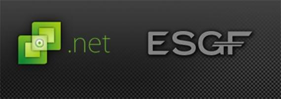 L'extranet ESGF