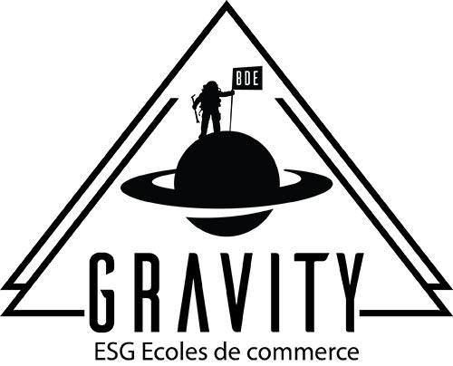 Logo Association Bureau Des Eleves