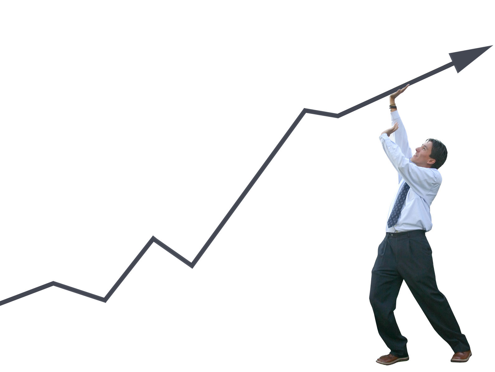 illustration ESGF Finance d'entreprise