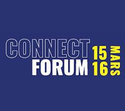 connect forum 2021
