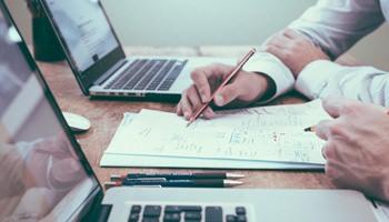 devenir-assistant-comptable