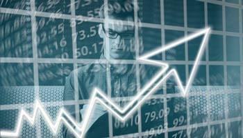 charge-etude-commerciale-ecole-finance-marche-financiers