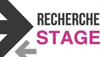 esgf-stage