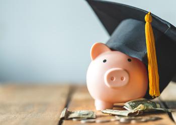 renouvellement étudiants boursiers