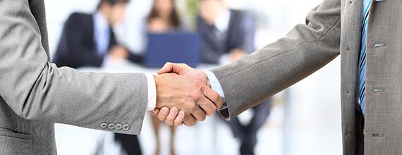 Mastère Banque et Relations Entreprises