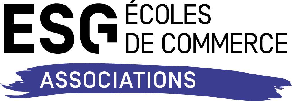 esg-associations