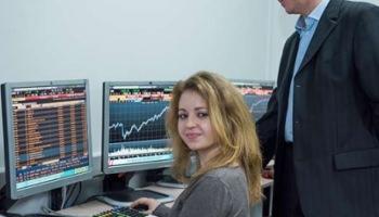 esgfinance-trouver-entreprise-pour-alternance