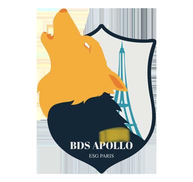 bds apollo