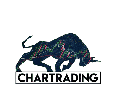 chartrading