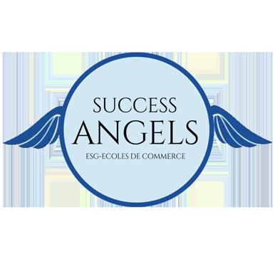Success angels
