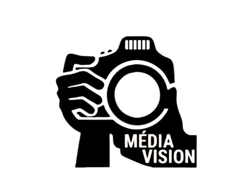 media-vision
