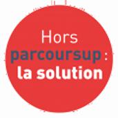 Solution Hors Parcour Sup'