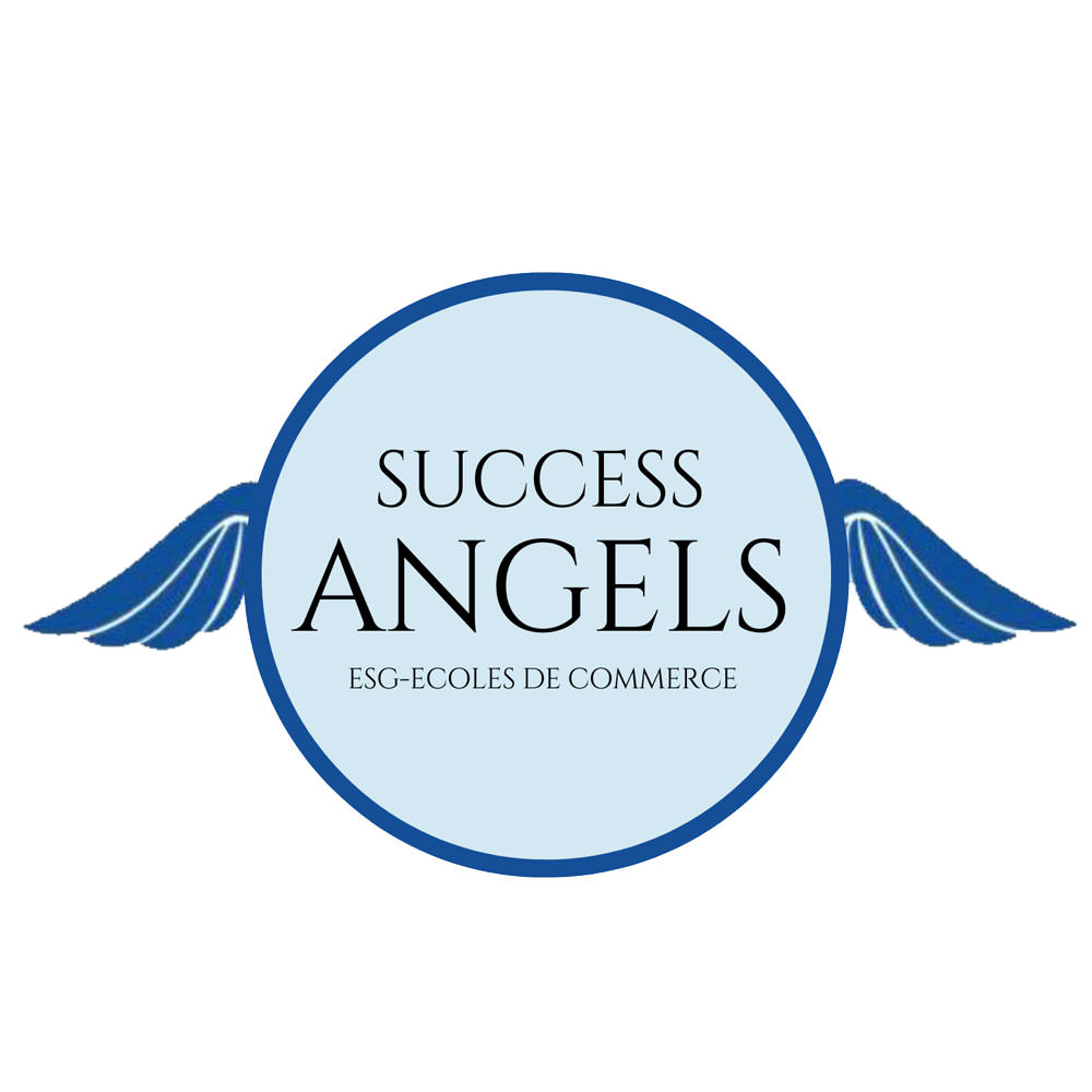 sucess-angels