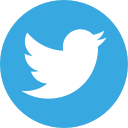 Twitter ESG Finance