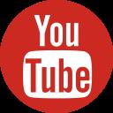 Youtube ESG Finance