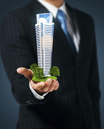 Mastère Finance durable