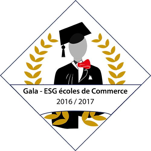 Logo Association Gala