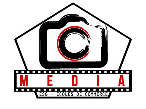 Logo Association Media