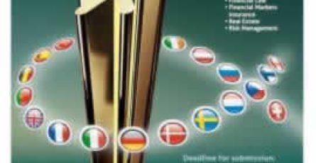 2 étudiantes de l'ESGF au concours international des mémoires de l'économie