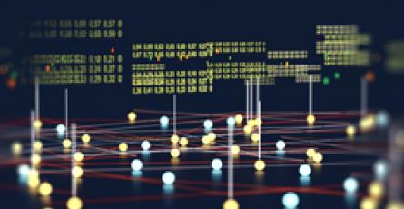 Focus métier : Data scientist en finance