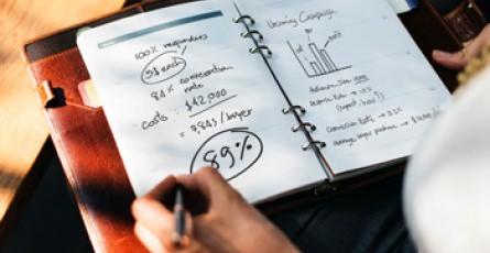 Quels sont les avantages du double diplôme optionnel Bachelor ESG Finance et Licence Professionnelle ?