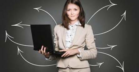 Comment devenir directeur d'agence bancaire ?
