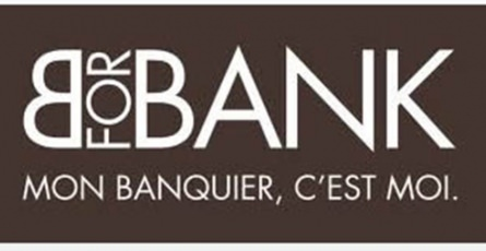 Partenariat entre ESGF et B for Bank