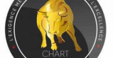 Chart Finance logo