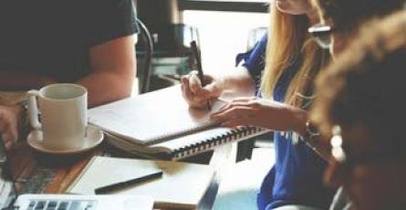 Devenir expert comptable en entreprise