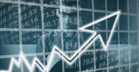 compétences finance de marché
