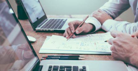 Quelles compétences requises pour travailler en comptabilité ?