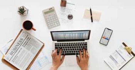 La comptabilité, quelles compétences demande-t-elle ?