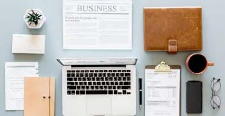 Travailler en cabinet d'expertise comptable