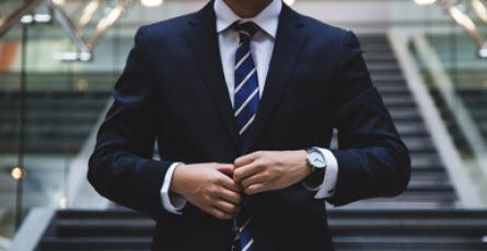 Quels débouchés professionnels avec un BTS comptabilité gestion à l'ESGF ?