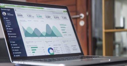 Qu'est-ce que l'expertise comptable et l'audit comptable ?