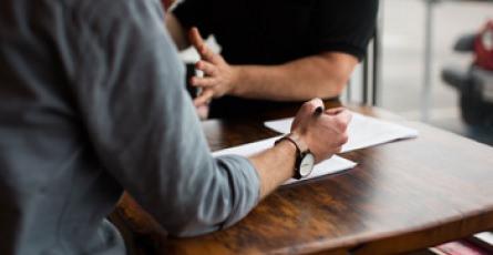 définition de l'expertise et l'audit comptable