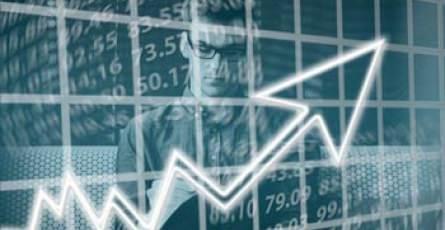 Le secteur bancaire en bref : les chiffres clefs