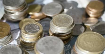 ESGF - chiffres clé de la finance, les débouchés d'un cursus finance