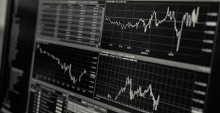 Comment devenir Risk et Credit Manager ?