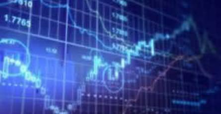 Option marchés financiers