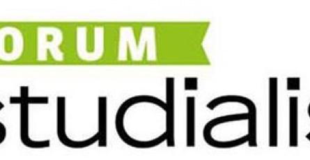 Forum Studialis ESGF
