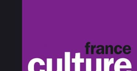 L'ESGF sur France Culture