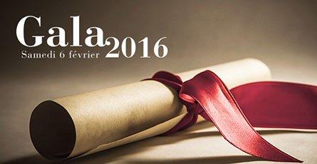 gala-2016