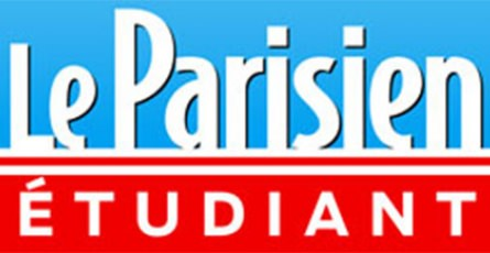 ESGF - école de commerce à Paris classée dans le palmarès du Parisien étudiant