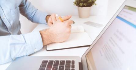 Quels sont les objectifs du Bachelor ESG Finance ?
