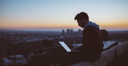 Quel est le programme du Bachelor ESG Finance ?
