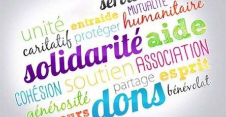 projet-humanitaire-esgf