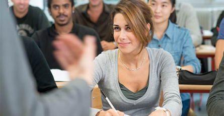 Les métiers de la finance ESGF