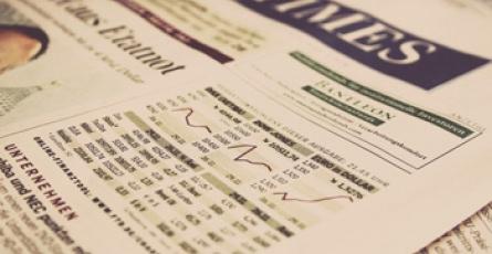 Quelles sont les tendances de marché pour les métiers de la comptabilité ?