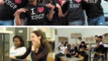 Conseillère en gestion de patrimoine et ancienne de l'ESGF : avis d'Emilie Langlais